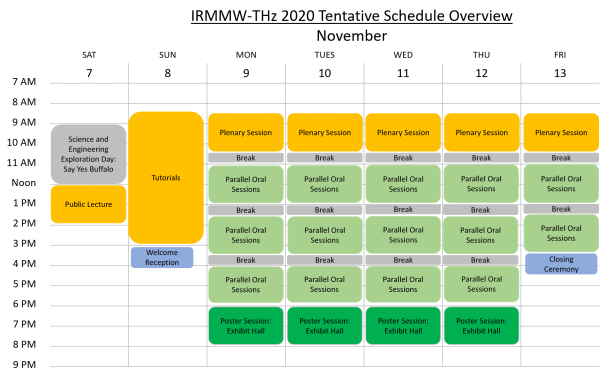 ScheduleOverview.png